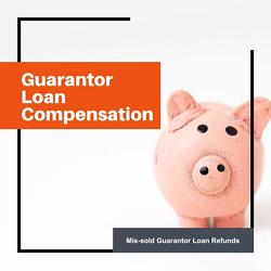 loan compensation refunds