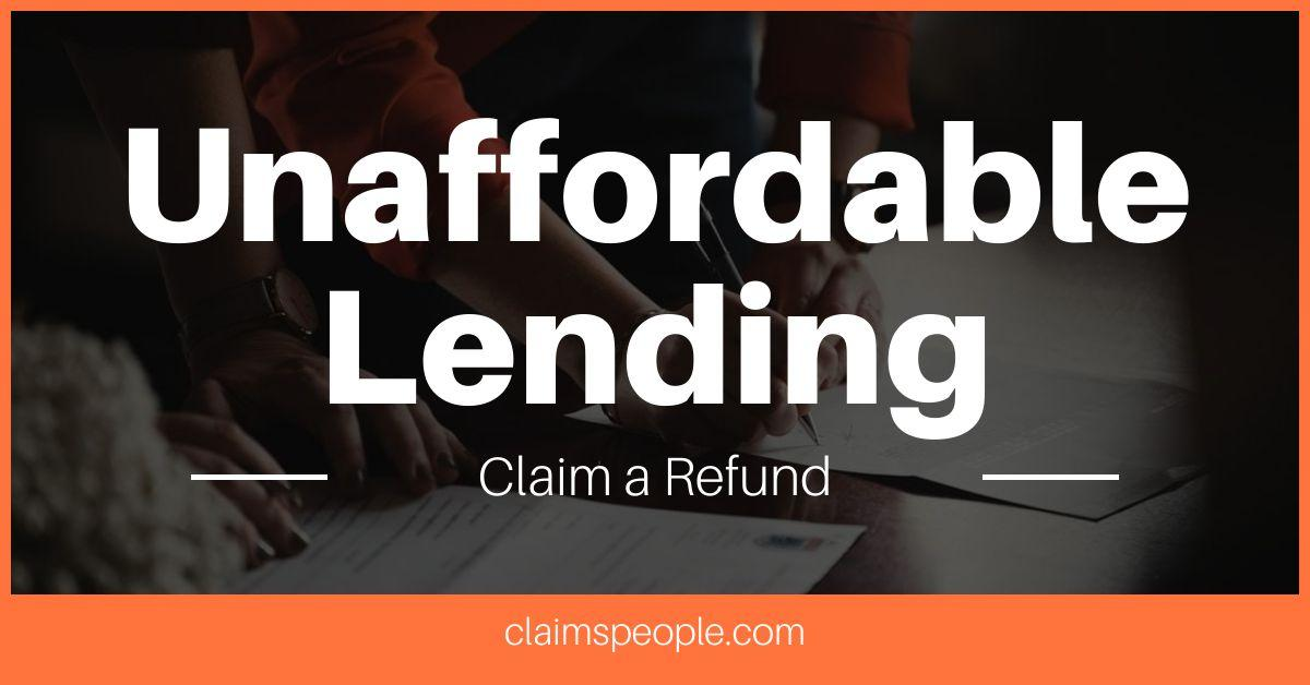 unaffordable-lending